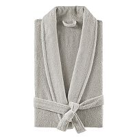 Kassatex Du Cap Bathrobe