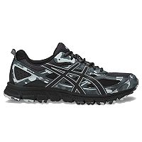 ASICS GEL Scram 3 Men's Trail Running Shoes