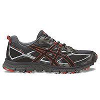 ASICS GEL Scram 3 Men's Trail Running Shoes