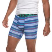 Men's Jockey 3-pack ActiveStretch? Midway Briefs