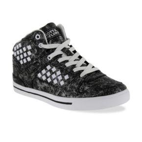 Gotta Flurt Hip Hop HD Women's ... High-Top Dance Shoes