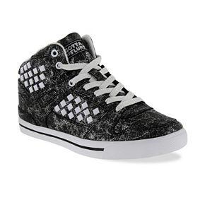 Gotta Flurt Hip Hop HD Women's ... High-Top Dance Shoes Inexpensive for sale BY5JlXs