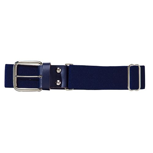 Kids Franklin MLB Baseball Belt