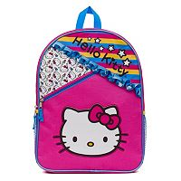 Kids Hello Kitty® Ribbon Backpack