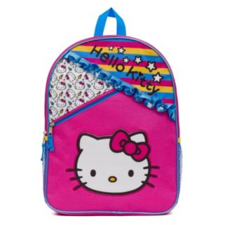 Kids Hello Kitty® Ribbon Backpack