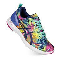 ASICS GEL Bounder 2 Grade School Girls' Running Shoes