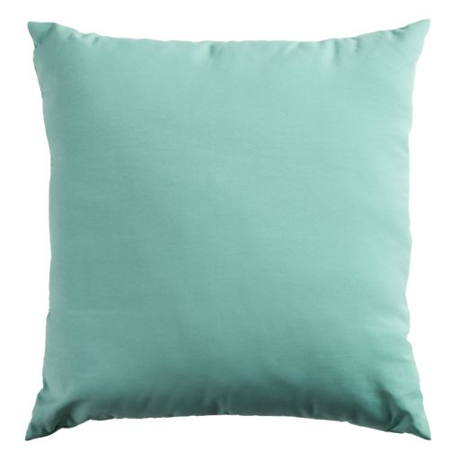 Rizzy Home Classic Bold Throw Pillow
