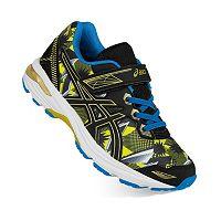 ASICS GT-1000 5 Preschool Boys' Running Shoes