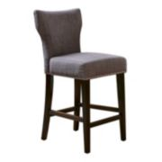 Madison Park Emilia Counter Stool