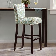 Madison Park Emilia Bar Stool