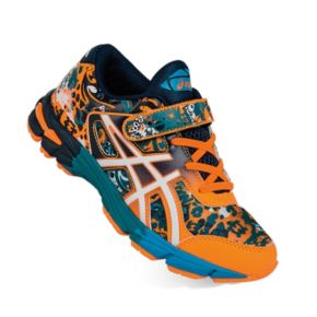 ASICS GEL-Noosa Tri 11 Preschool Boys' Running Shoes