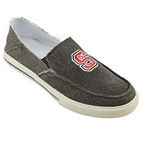Men's North Carolina State Wolfpack Drifter Slip-on Shoes