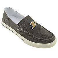 Men's Purdue Boilermakers Drifter Slip-on Shoes