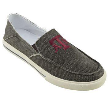 Men's Texas A&M Aggies Drifter Slip-on Shoes