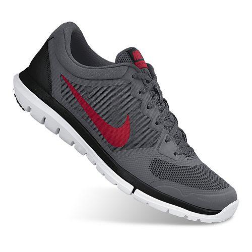 huge selection of 28f88 55058 Nike Flex Run 2015 Men s Running Shoes