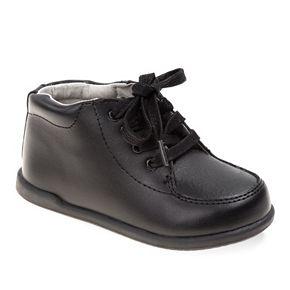 Smart Step Baby / Toddler Walking Shoes