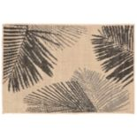 Liora Manne Terrace Palm Indoor Outdoor Rug