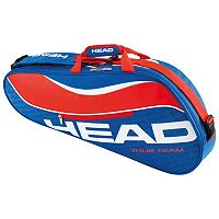 HEAD Tour Team 3 Racquet Pro Tennis Bag