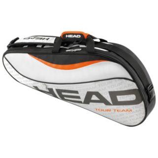 HEAD Tour Team 3 Racquet Pro Tennis Bag