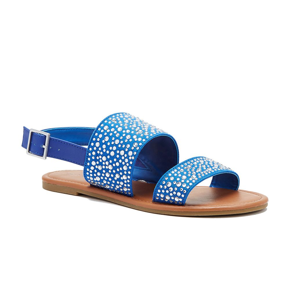 Rampage Laila Women's Sandals