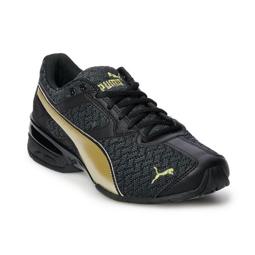 Puma Tazon 6 Fm Women's Running Shoes by Kohl's