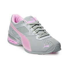 PUMA Tazon 6 FM Women's Running Shoes