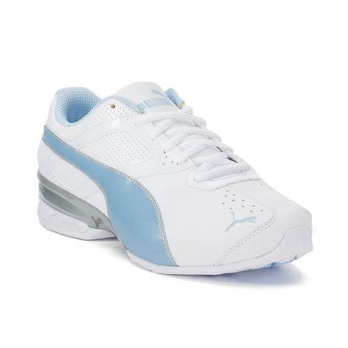 27a5b621aae4 PUMA Tazon 6 FM Women s Running Shoes