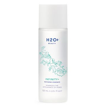 H2O+ Beauty Infinity+ Refining Essence