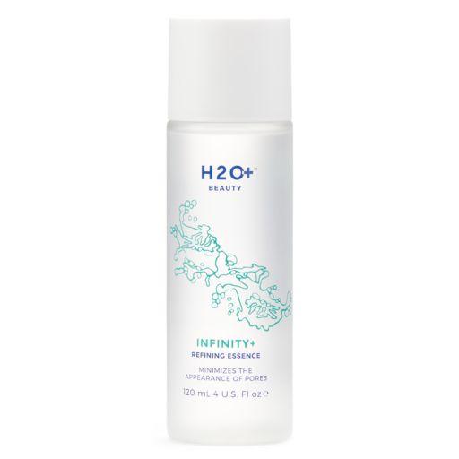 H2O+ Beauty Infinity+ Refining Essence