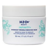 H20+ Beauty Infinity+ Overnight Wrinkle Reducing Mask