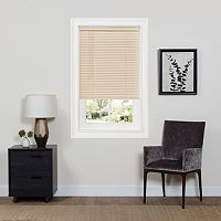 Achim Cordless Deluxe Sundown GII Blind