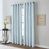 Peri Contour Lane Window Curtain