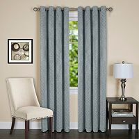 Achim Jensen Window Curtain