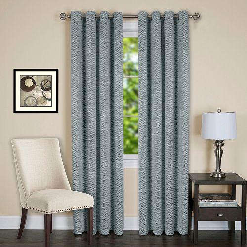 Achim Jensen Window Curtain