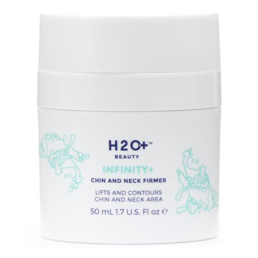 H2O+ Beauty Infinity+ Chin and Neck Firmer