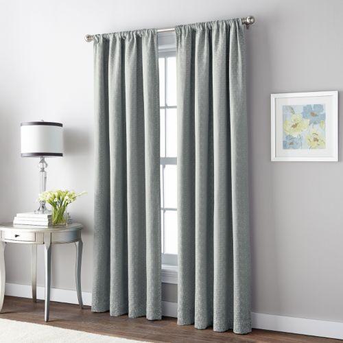 Peri Mosaic Tile Curtain