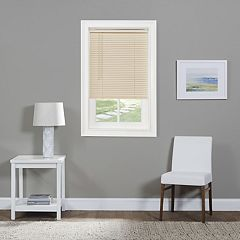 Achim Cordless Morningstar GII Mini Blind