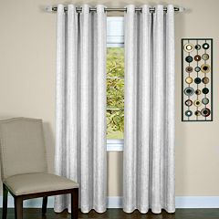 Achim Taylor Window Curtain