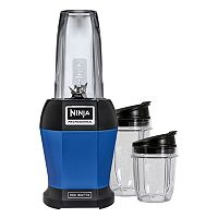 Nutri Ninja Pro Blender