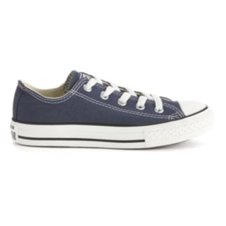 Kid's Converse Chuck Taylor All Star Sneakers