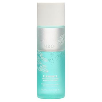 H2O+ Beauty Elements Shaken Not Stirred Makeup Remover