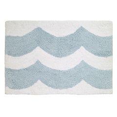 Avanti Blue Wave Rug