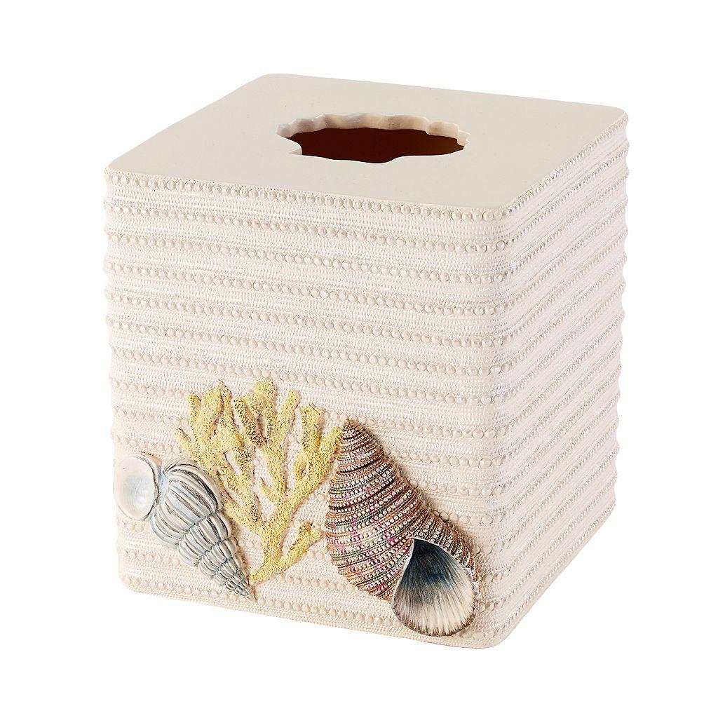 Avanti Seabreeze Tissue Cover
