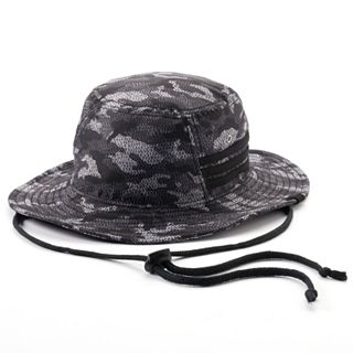 56d517b039 Men's adidas Victory Bucket Hat