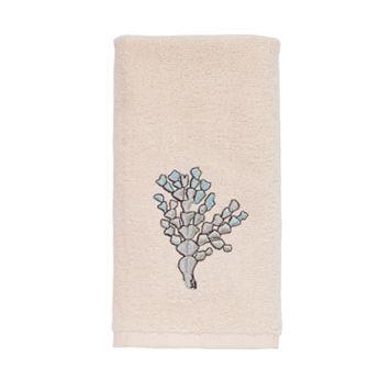 Avanti Seabreeze Fingertip Towel