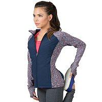 Women's Soybu Rally Jacket