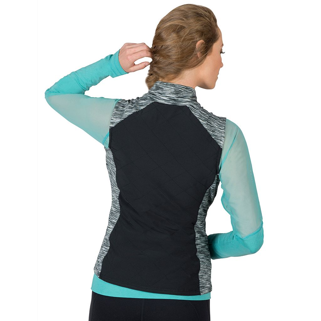 Women's Soybu Rally Vest