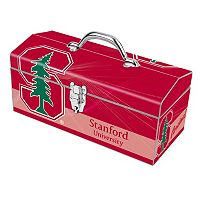 Stanford Cardinal Tool Box