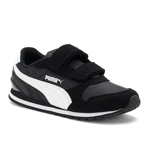 c7d149e59b PUMA ST Runner NL V Toddler Boys' Shoes