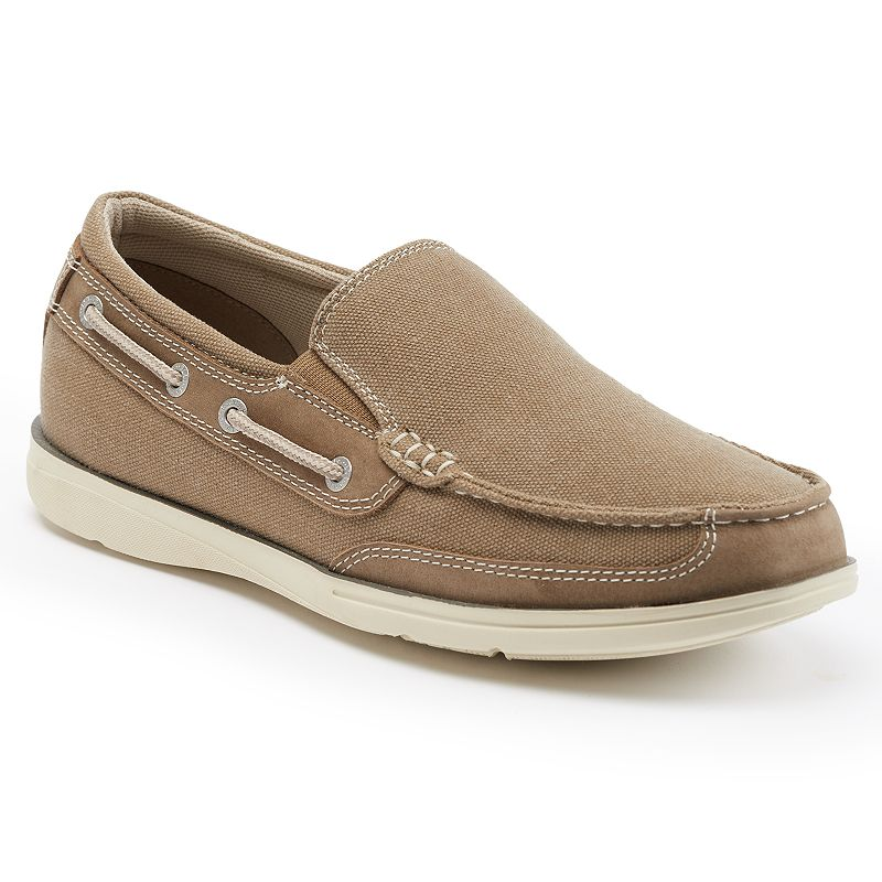 Chaps Shoes For Sale